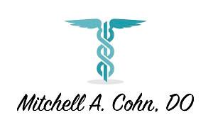 MitchellCohn.com